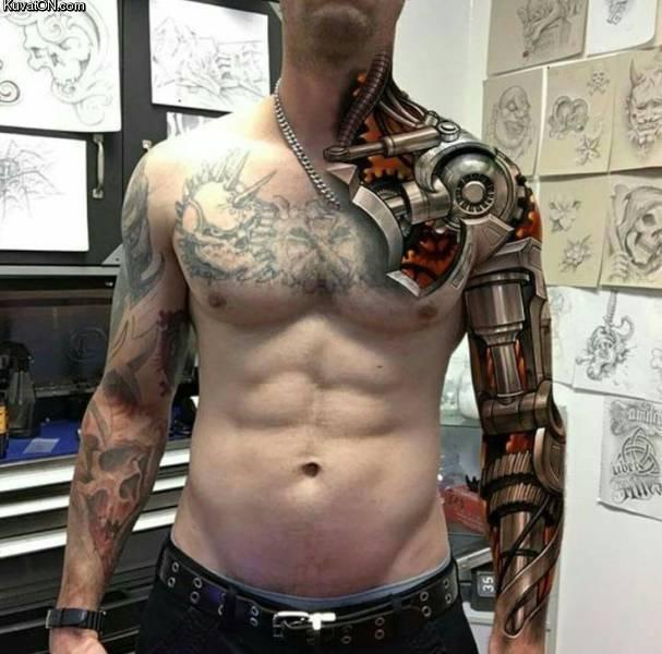 tattoo68.jpg