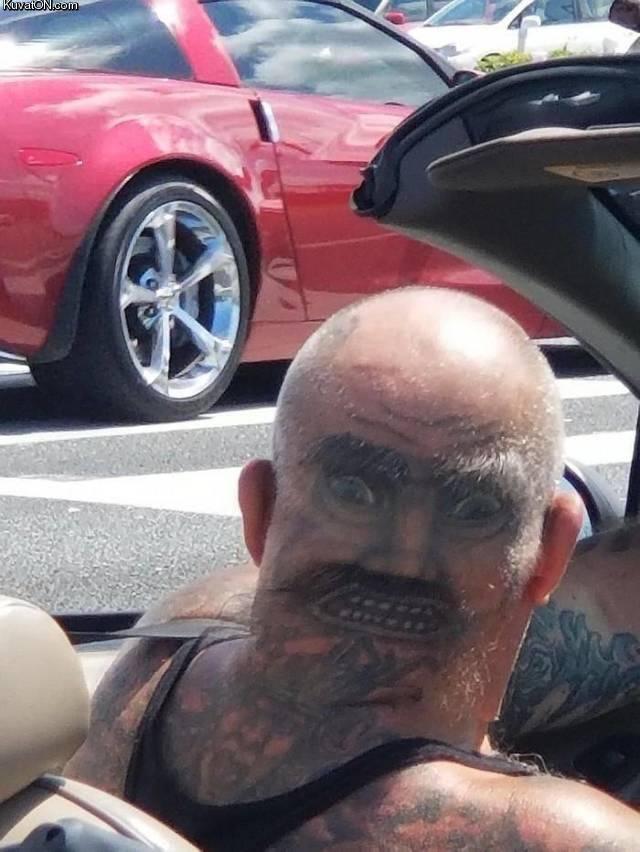 tattoo_85.jpg