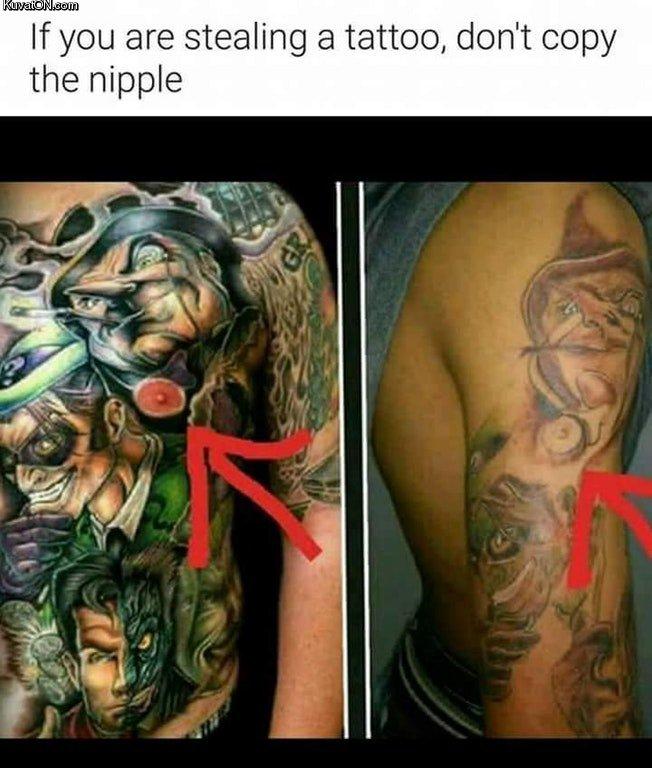 tattoo_copycat.jpg