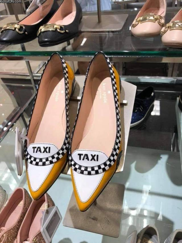 taxishoes.jpg