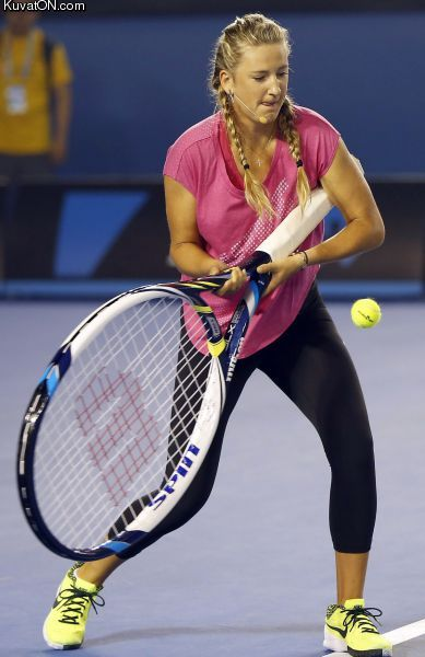 tennismaila.jpg