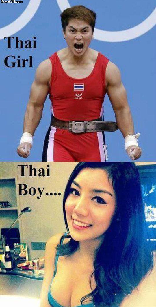 thai_people.jpg