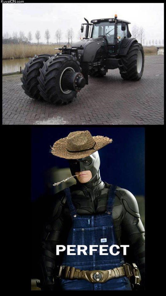 the_dark_farmer.jpg