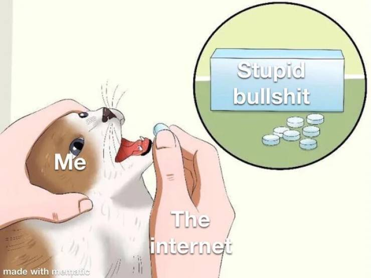 the_internet9.jpg