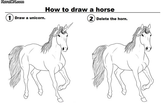 the_propper_way_to_draw_a_horse.jpg