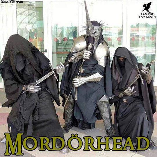 the_real_death_metal.jpg