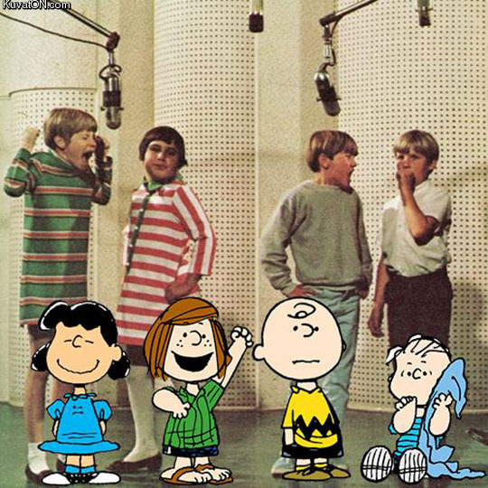 the_voices_behind_the_peanuts_characters.jpg