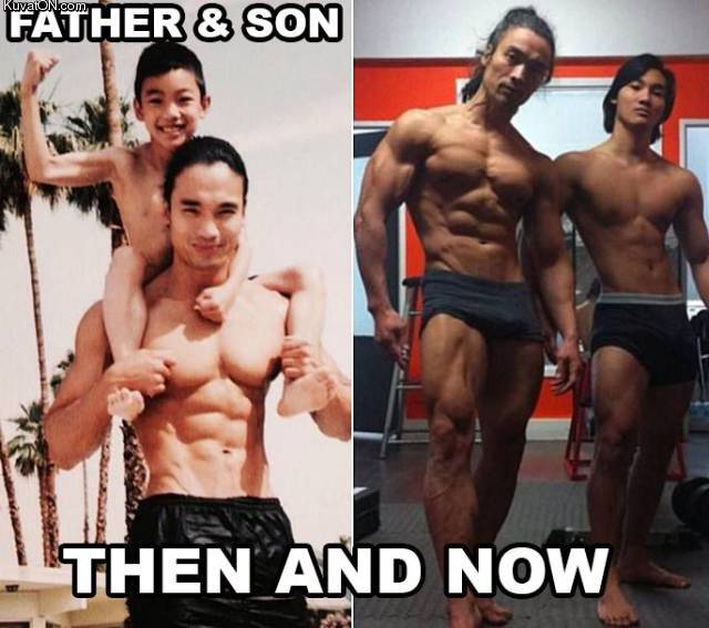 then_and_now55.jpg