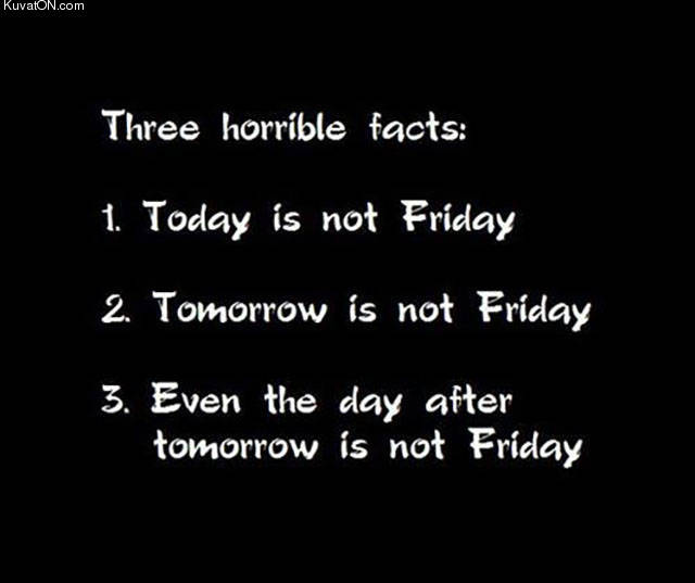 three_horrible_facts.jpg