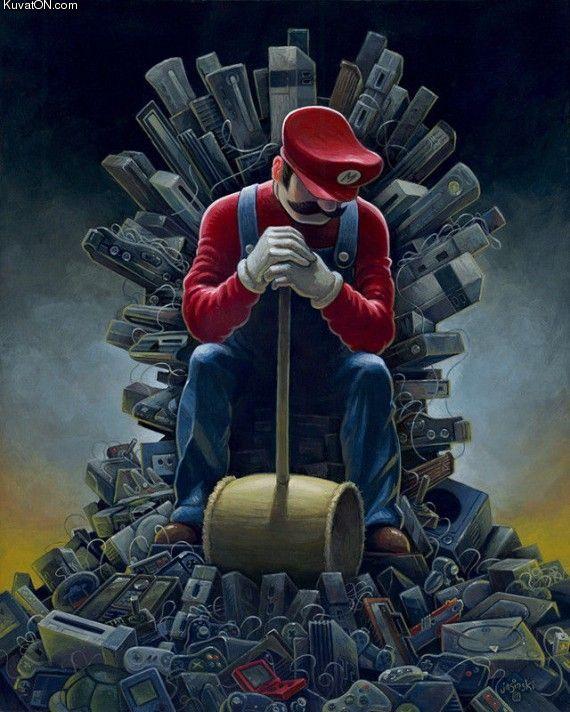 throne_of_games.jpg