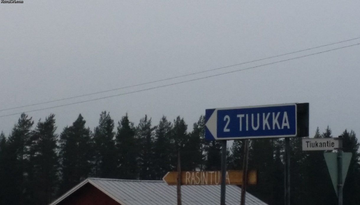 suomi24 ihastuminen Uusikaupunki