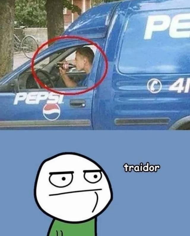 traidor.jpg