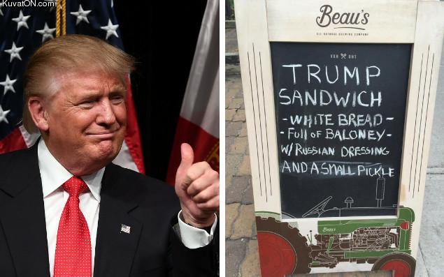 trump_sandwich.jpg