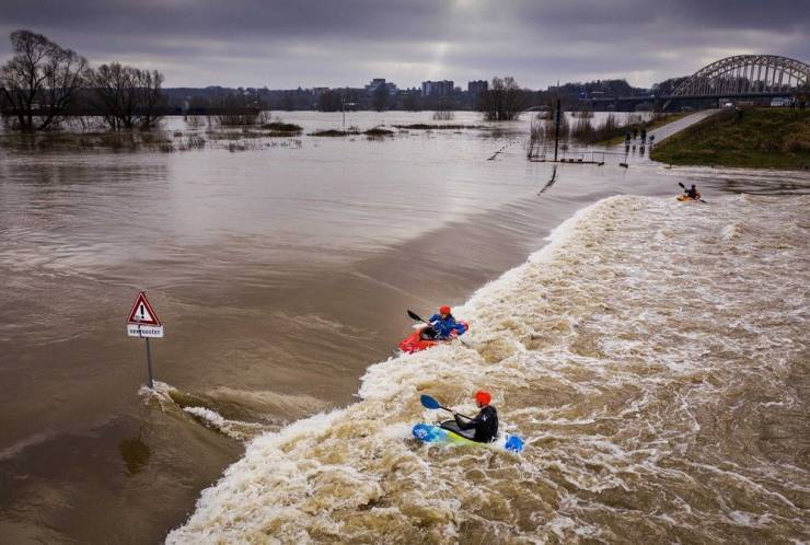 tulvakivaa3.jpg