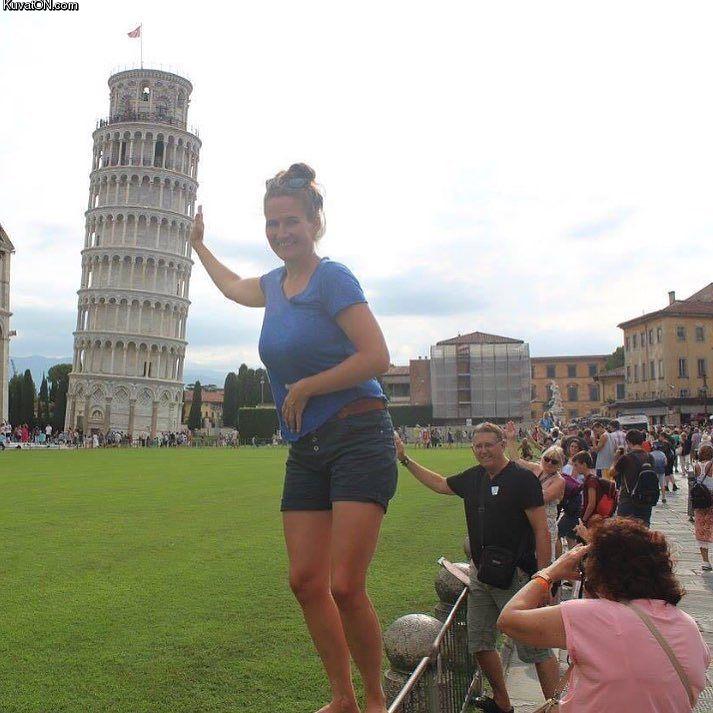 turistit....jpg
