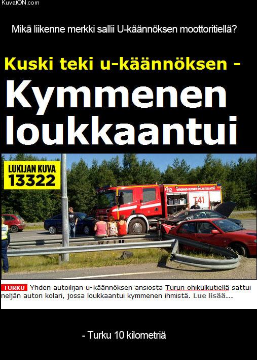 turku_u_kaannos.jpg