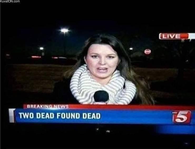 two_dead.jpg