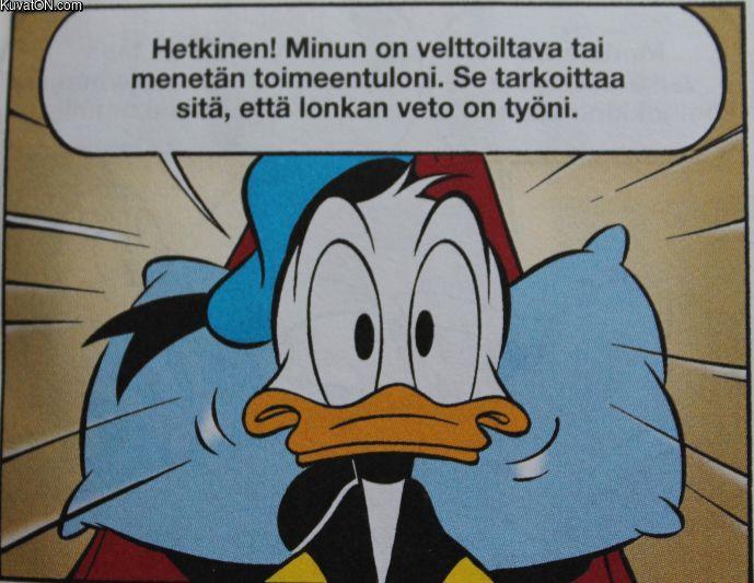 tyo_kuin_tyo.jpg