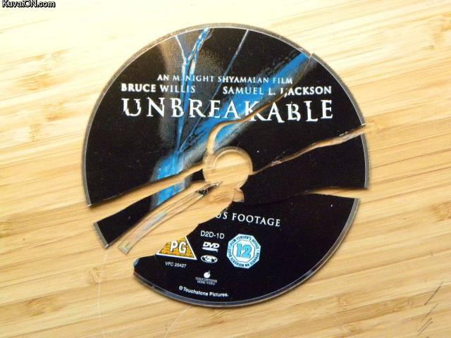 unbreakable2.jpg