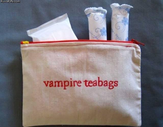 vampyyrin_tpussit.jpg