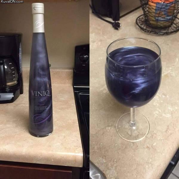 viinia.jpg