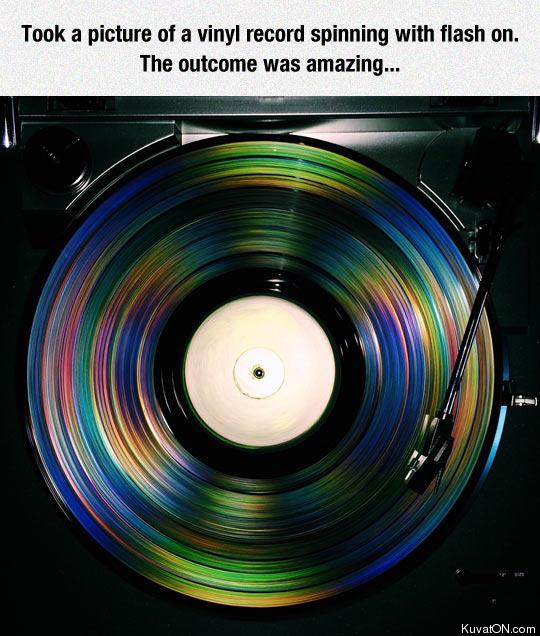 vinyl_awesomeness.jpg
