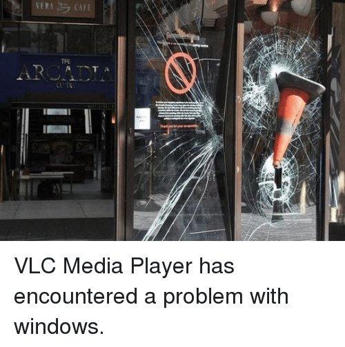 vlcmediaplayer.jpg
