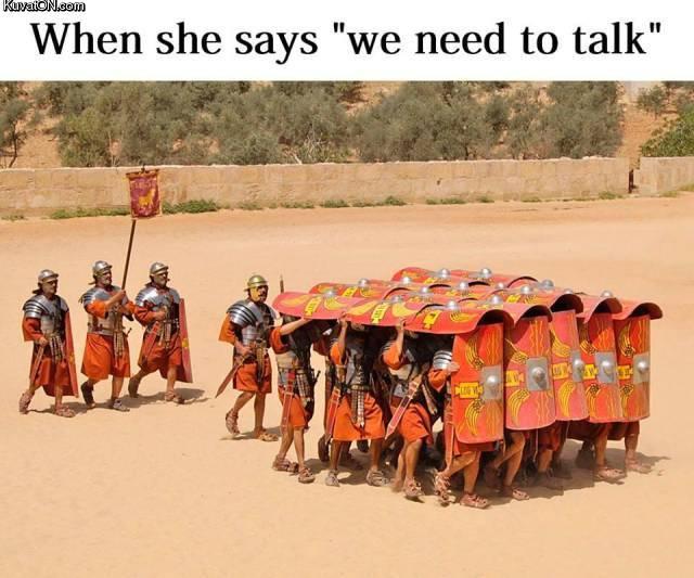we_need_to_talk2.jpg