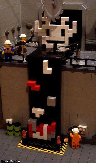 L'univers des Geeks Where_tetris_blocks_come_from