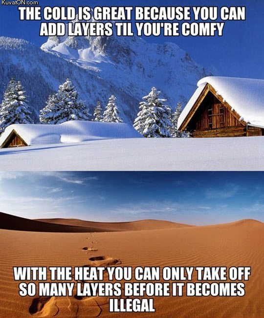 why_i_prefer_the_colder_months.jpg