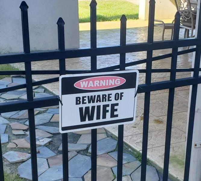wife31.jpg