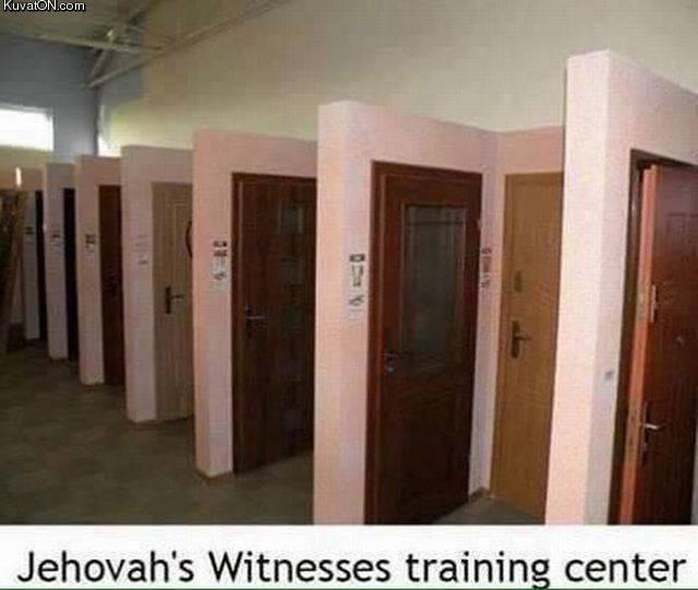 witnessestrainingcent.jpg