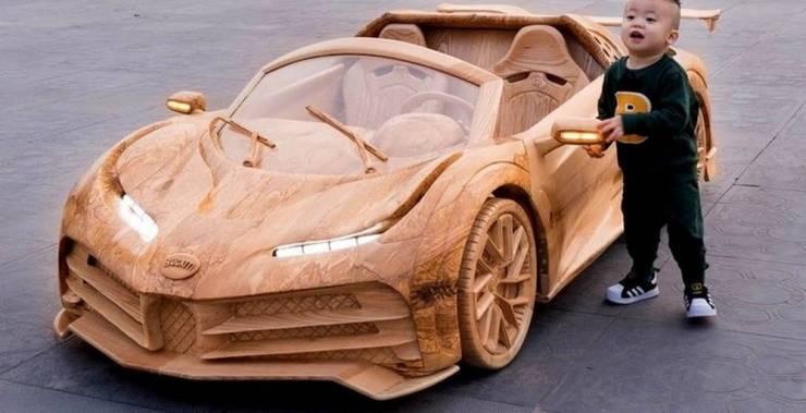 woodcar3.jpg