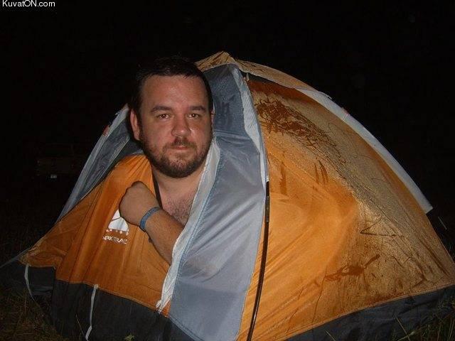 yhden_miehen_teltta_5.jpg