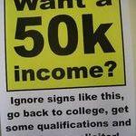 50k_income.jpg