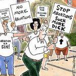 abortit.jpg