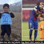 afghan_boy_and_messi.jpg