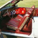 airbag3.jpg