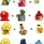 angry_birds_-_that_makes_sense.jpg