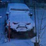 angryfacecar.jpg