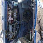 astronautin_reppu.jpg