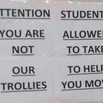 attention_students.jpg