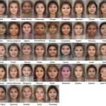 average_faces.jpg