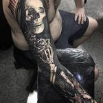 awesome_skull_tattoo.jpg