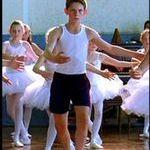 baletti.jpg