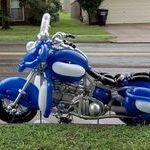 balloon_bike.jpg