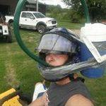 beer_helmet.jpg