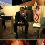 berlusconi_obama.jpg