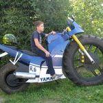 bike958.jpg