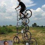 bike994.jpg